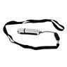 Pendrive chromowo-czarny 32 GB Pamięć USB prezent z Grawerem 6