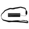 Pendrive czarno-czarny 32 GB Pamięć USB prezent z Grawerem 6