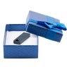 USB goodram 16 GB Pamięć USB prezent z Grawerem 2