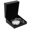Zegarek Kieszeniowy Busola Prezent Urodziny Grawer 2